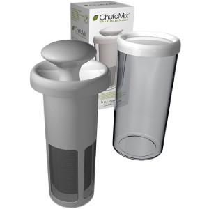 Comprar Chufamix-4