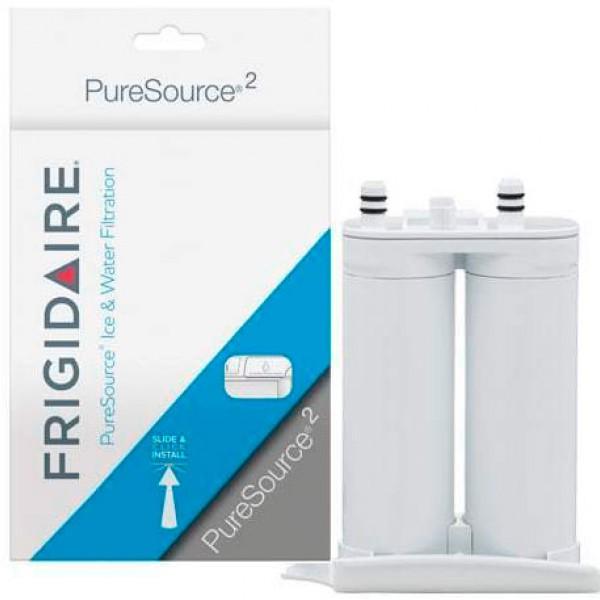 Filtro frigorífico Aeg Electrolux Pure Source 2417549017[WF2CB]