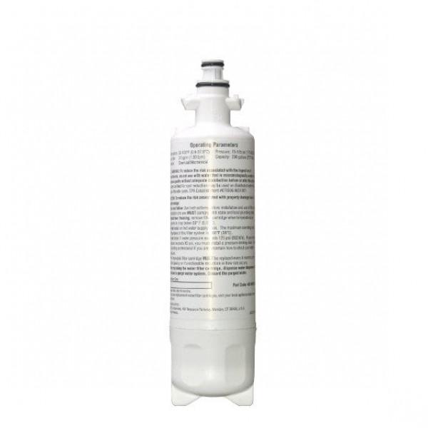 Filtro frigorífico compatible Beko 4874960100